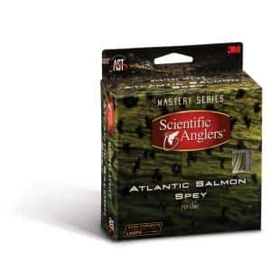 Scientific Anglers Atlantic Salmon Spey Closeout Sale(11-19-15)