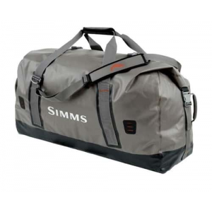 Simms Dry Creek Duffel Large (5-4-17)