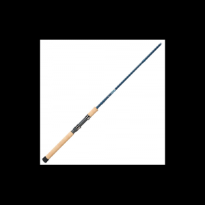 St. Croix Legend Trek Spinning Casting Rods