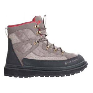 Redington Skagit Wading Boot Sticky Rubber