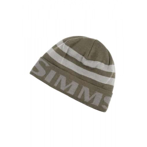 Simms Windstopper Flap Cap Closeout Sale (11-25-17)