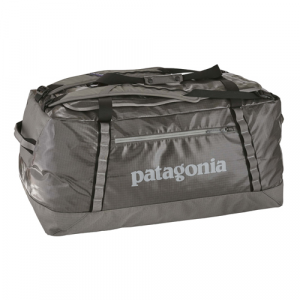 Patagonia Black Hole Duffel 120L Gear Bag