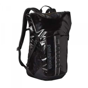 Patagonia Black Hole Pack 32L Gear Bag