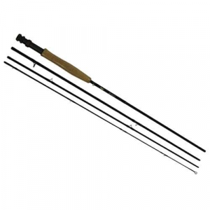 Fenwick Aetos Fly Rod