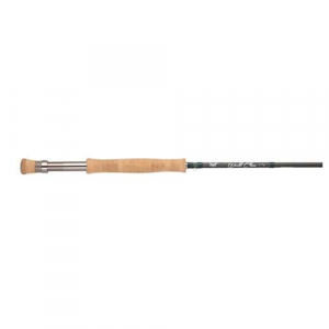 Fenwick World Class Fly Rod