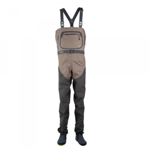 Hodgman H5 Stockingfoot Wader