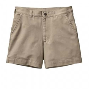 Patagonia Mens Stand Up Shorts - 5 in.