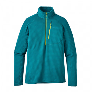 Patagonia Women's R1 Pull Over