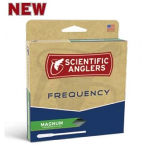 Scientific Anglers Frequency Magnum