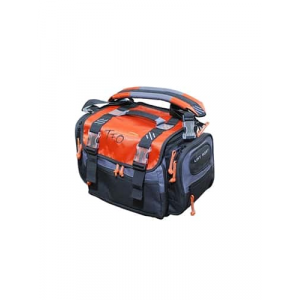 TFO Carry All Fishing Bag Medium(9-4-17)