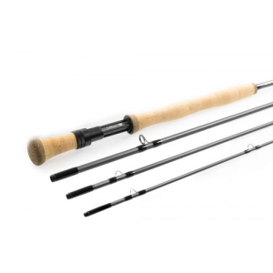 Loop Cross S1 Fly Rod Series