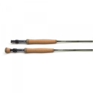 Loop Xact Fly Rod Series