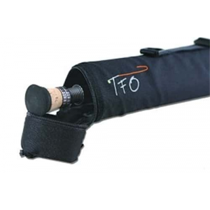 TFO Triangular Rod Case