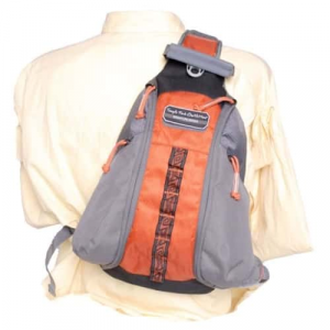 TFO Hybrid Backpack/Chest Pack