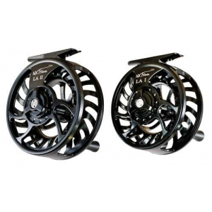 TFO NXT Fly Reels