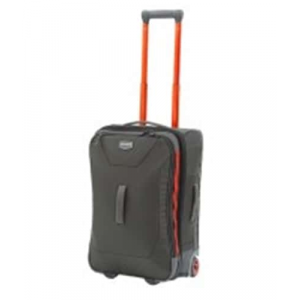 Simms Bounty Hunter Carry On Roller