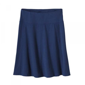 Patagonia Women's Seabrook Skirt