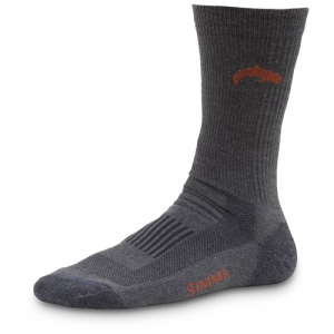 Simms Sport Crew Sock Sale XL(1-8-18)