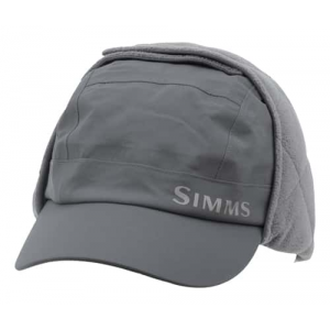 Simms Gore Tex ExStream Fishing Hat (2-1-18)