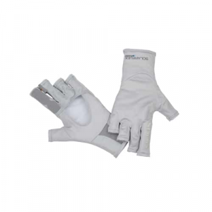 Simms Bugstopper Sun Gloves