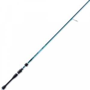 St. Croix Legend Xtreme Spinning Casting Rods