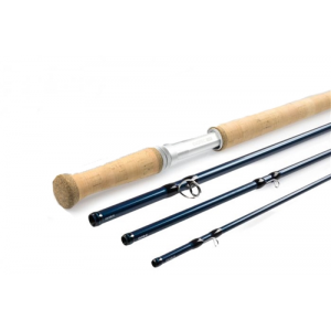 Loop Evotec Cast Medium Fast Rod