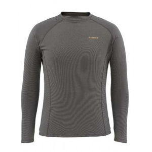 Simms WaderWick Layering Core Crewneck - Men's