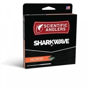 Scientific Anglers SharkWave Saltwater Closeout Sale