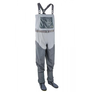 Hodgman H4 Stockingfoot Wader