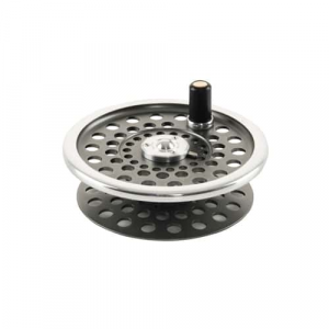 Hardy Marquis LWT Fly Spool
