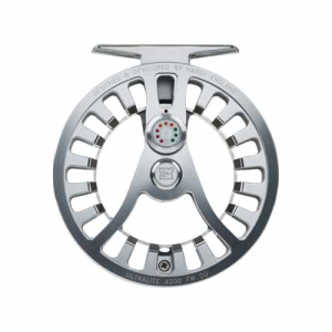 Hardy Ultralite FW DD Fly Reels Fly Line Included