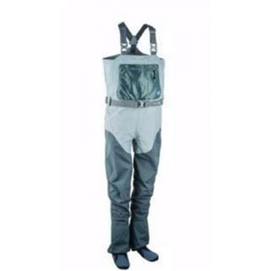 Hodgman Women's H4 Stocking Foot Wader