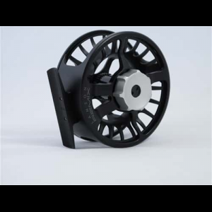 Waterworks Lamson Remix HD Fly Spool