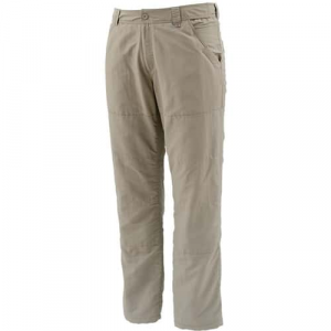 Simms Coldweather Insulated Fishing Pant - Men's