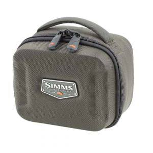 Simms Bounty Hunter Small Reel Case