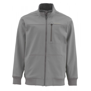 Simms Rogue Fleece Jacket