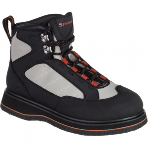 Simms Rock Creek Fishing Boot With Felt Sole