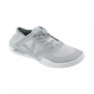 Simms Women's Currents Shoe