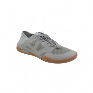 Simms Currents Fishing Boat Deck Shoe