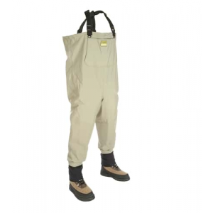 Hardy Marksman Large Long Breathable Waders Closeout Sale(12-27-17)