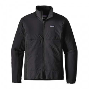 Patagonia Men's Nano Air Light Hybrid Jacket