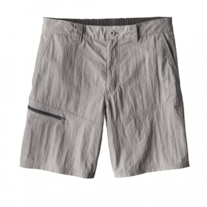 Patagonia Men's Sandy Cay Shorts 8