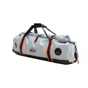 Outcast Alaska Duffel Bag