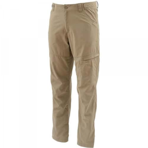 Simms Bugstopper Pant Closeout Sale(12-29-17)