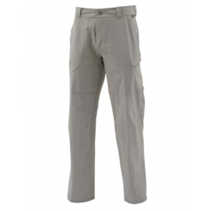 Simms Guide Pant Closeout Sale (2-20-18)