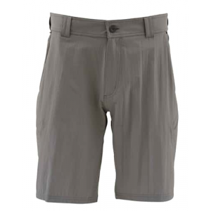 Simms Guide Short Closeout Sale