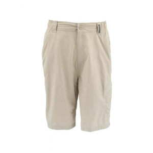 Simms Superlight Short Closeout Sale