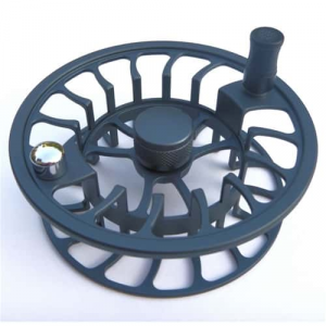 NuCast Max Fly Fishing Spool