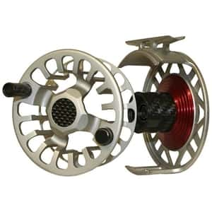 Ross F1 Fly Reel Closeout Sale