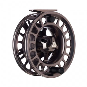 Sage 8000 Pro Spare Fly Spools Closeout Sale